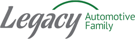 Legacy Automotive Family